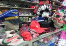 Preço dos produtos de Carnaval em Bento pode variar em mais de 500%