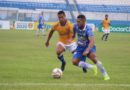 Esportivo garante vaga na primeira divisão em 2021 após vitória contra o Pelotas