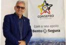 Consepro arrecada quase R$ 14 mil com campanha do IPTU
