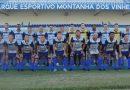 Elenco do Clube Esportivo se apresenta para início da pré-temporada