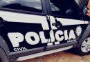 Homem é morto e outro fica ferido após ataque a tiros em bar de Canela