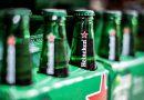 Heineken lança app para consumidor comprar cerveja e acumular pontos