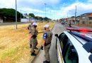 Homem é executado em rua da vila Cruzeiro do Sul, em Porto Alegre