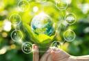 Conheça cinco práticas para o Brasil ser mais ambientalmente responsável