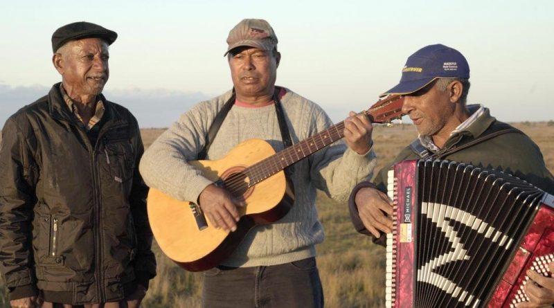 Longa documental retrata música e territorialidade quilombola